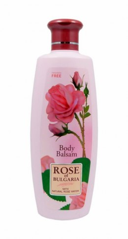 ROSE Balsam do ciała 330ml